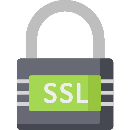 Utilizziamo sistemi di crittografia per la difesa dei tuoi dati personali.
